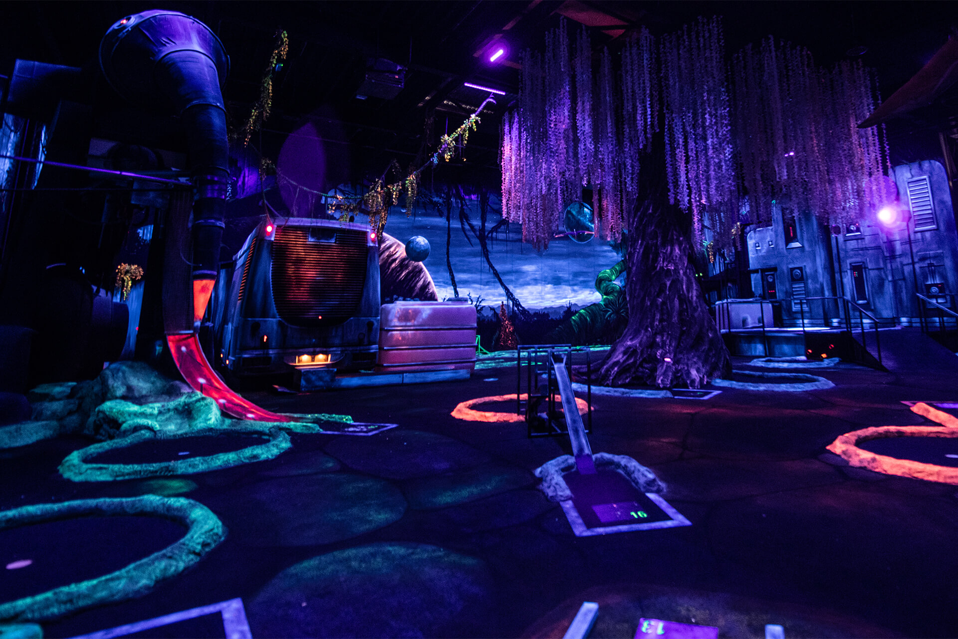 glowgolf-header